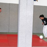 tatami_soccer_-60